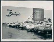 Bamberger S Department Store Bing Images Now Macy S New Jersey