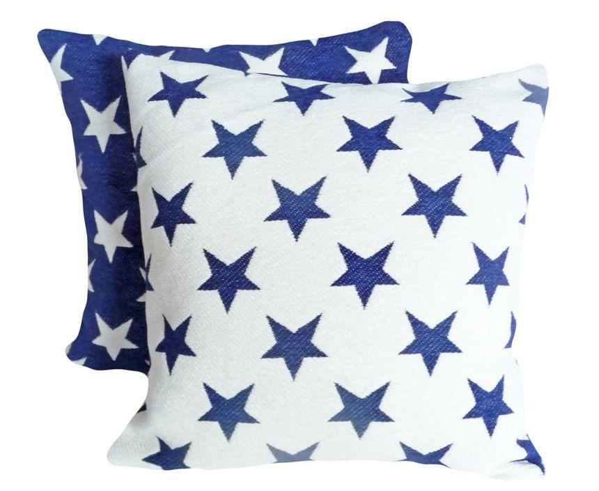Blue Pillows Blue Throw Pillows Navy