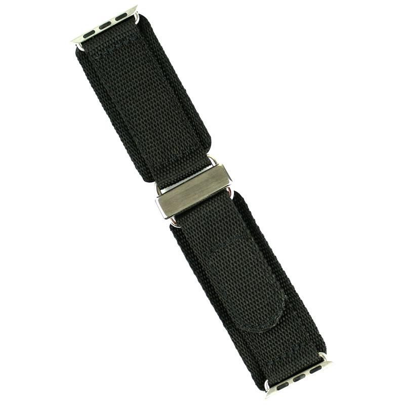 Pin On Apple Watch Bands Straps