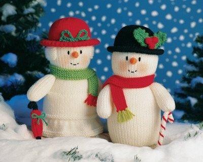 Fuente: http://jeangreenhowe.com/christmas.html