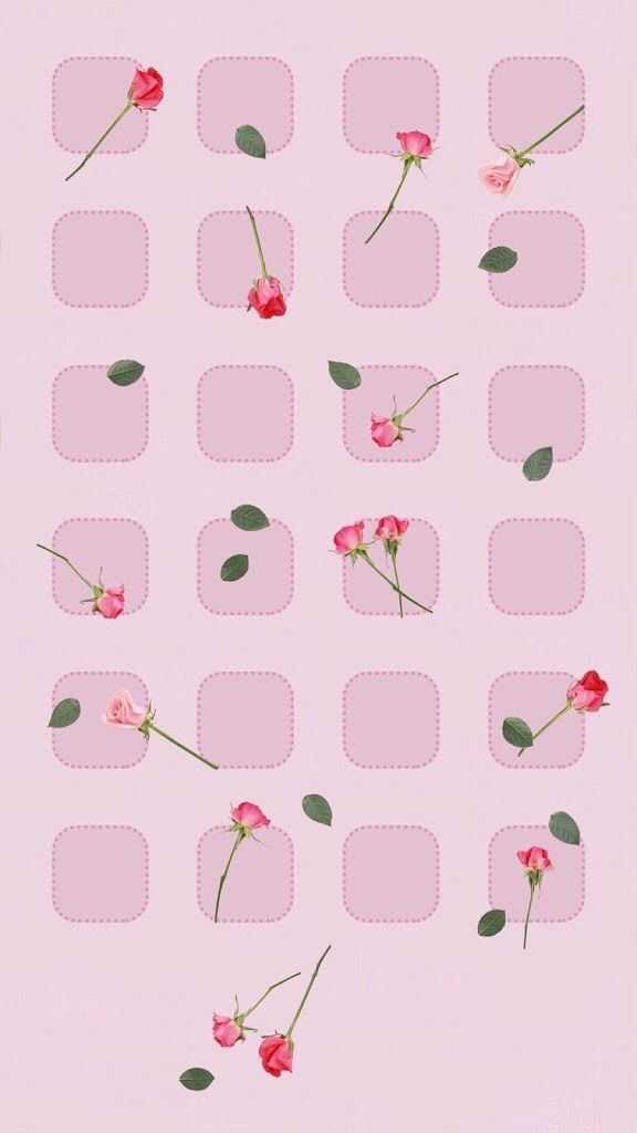 Pin By Trudi J Nalley On Wallpaper For Iphone 6 Plus Iphone Homescreen Wallpaper Iphone Wallpaper Iphone Wallpaper App Cute wallpaper iphone home screen