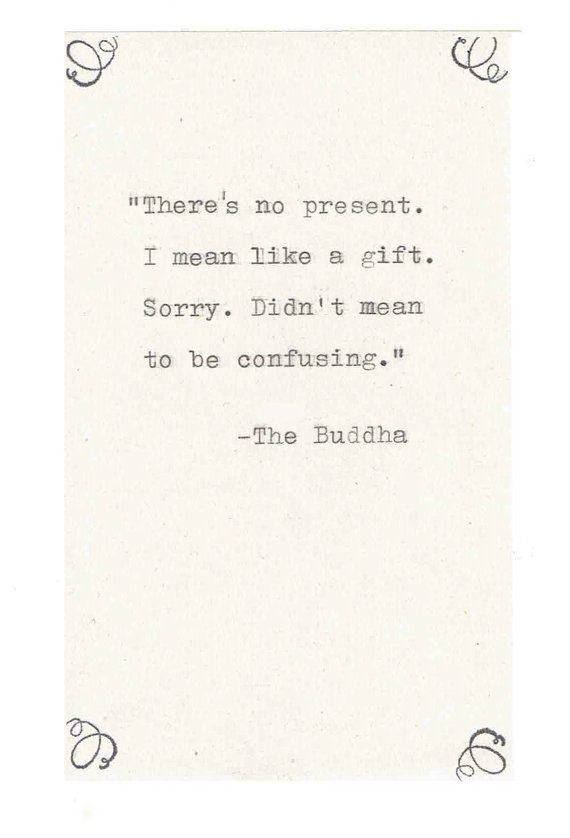 Zen Birthday Wishes : birthday, wishes, Buddha, Misquote, Birthday, Funny, Buddhist, Humor, Sarcastic, Nerdy, Typed, Quote, Present, Vintage, Women, Cards,, Quotes,, Quotes