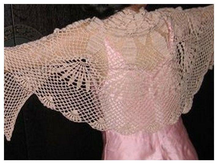 Patrón del diseño , armonía en el buen vestir | vestiditi ...