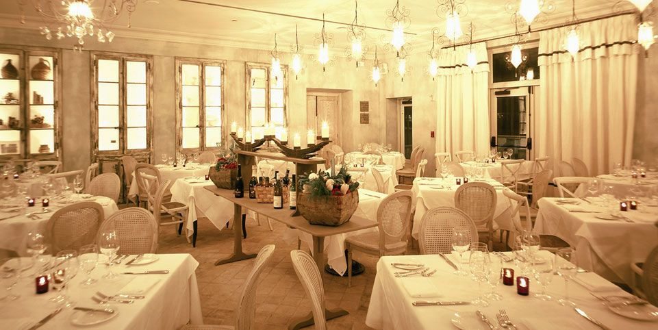 Greenwich Dining Delamar Harbor Ct Restaurants