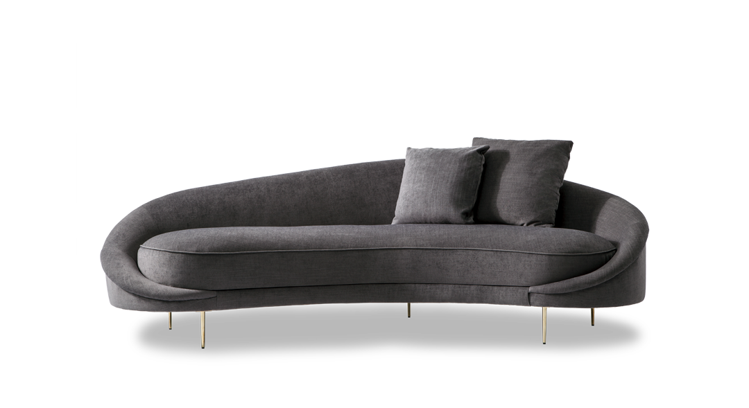 Are You Looking For Custom Made Sofas Shop From Our Large