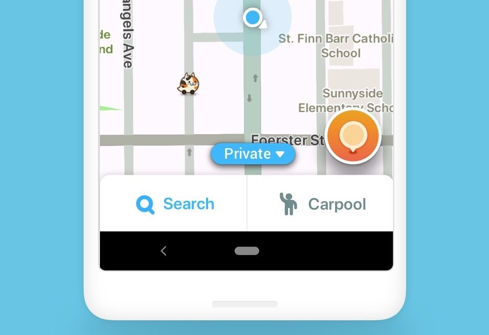 Waze's best feature just got so much better thanks to