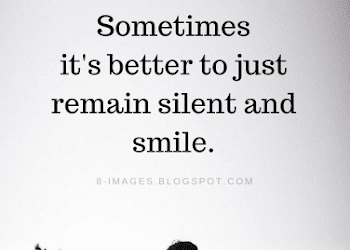 Silence Quotes Silence Is The Best Answer To Someone Who Doesn T Value Your Words Quotes Silent Quotes Silence Quotes Reminder Quotes