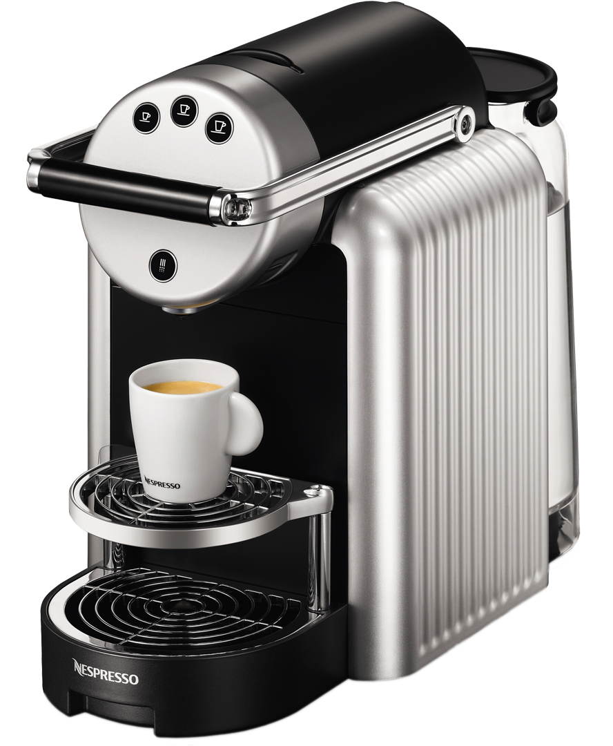 Coffee Machine PNG Image Office coffee, Nespresso