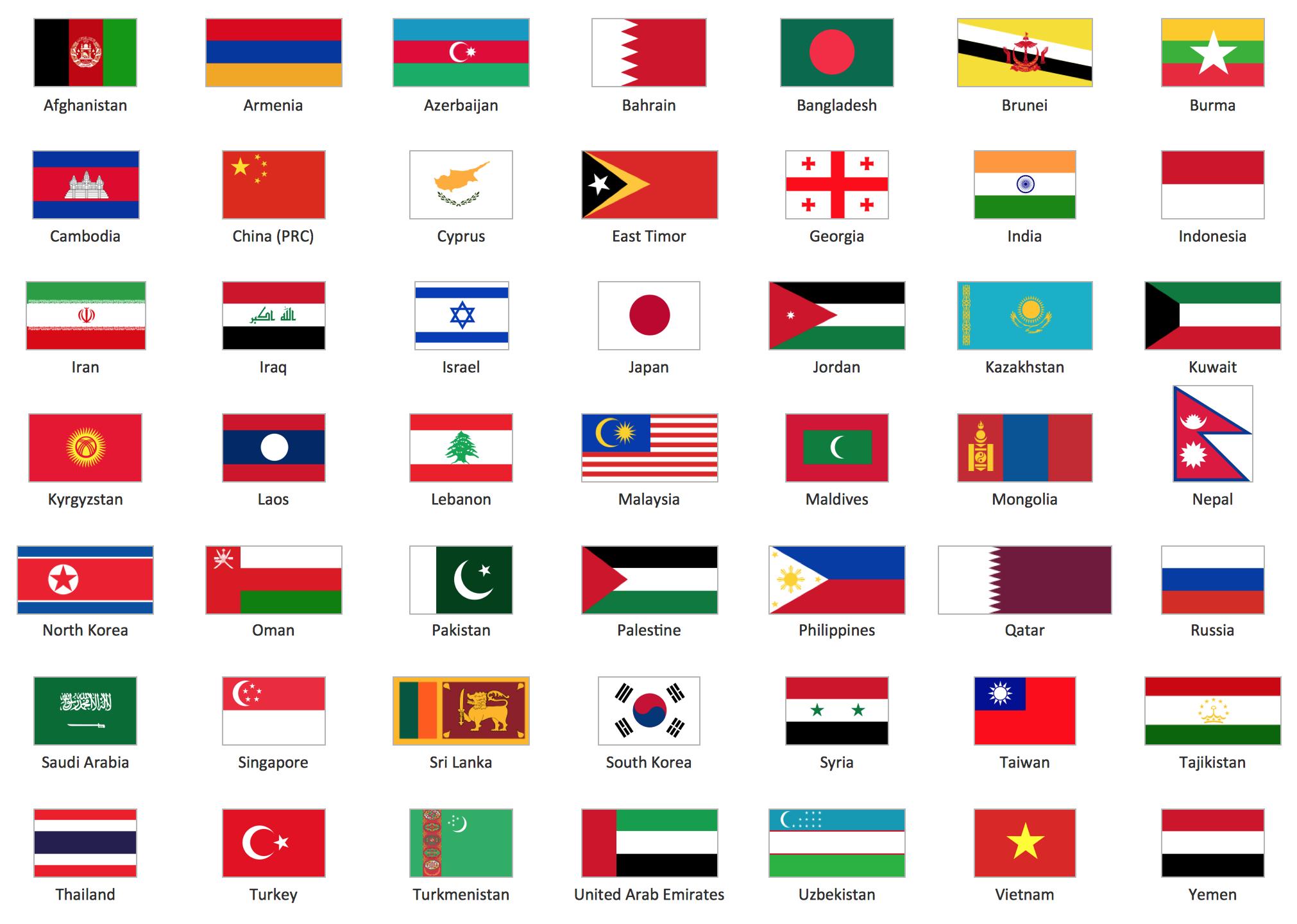 Pin Oleh Worldpackers Di Plansze Dydaktyczne