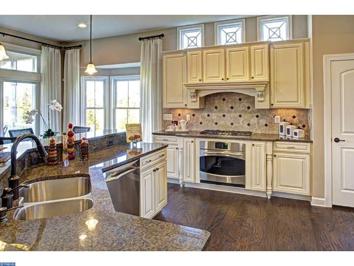 Sold Or Expired 60141642 Home New Home Builders Home Remodeling