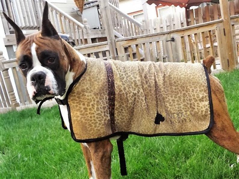 Dog Cooling Coat Cooling Vest For Dogs Cooler Jacket Cool Coat