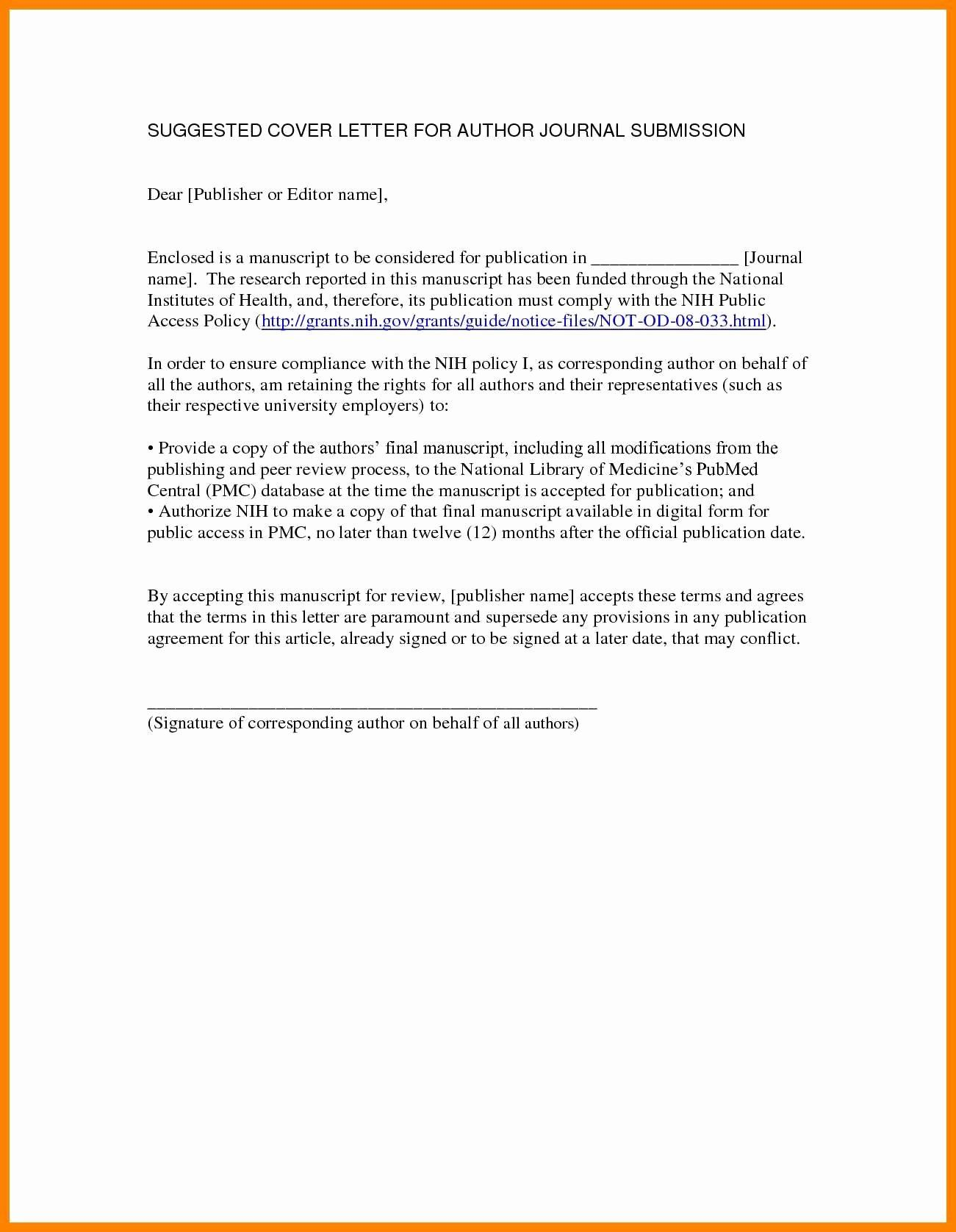 Project Profit And Loss Template In 2020 Cover Letter For Resume