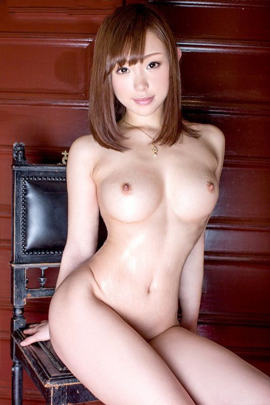 dolly little porn