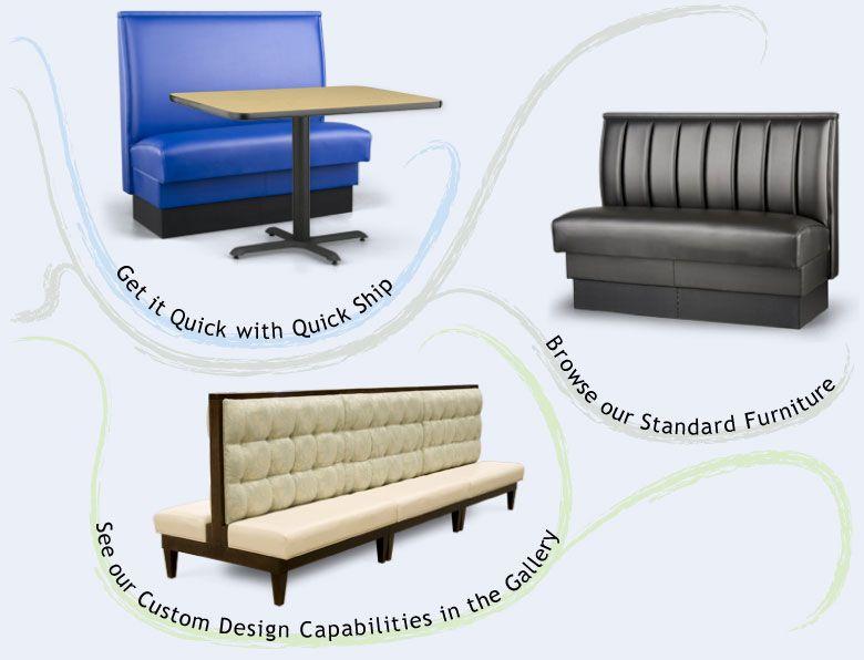 Home page restaurant booth restaurant furniture furniture