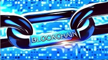 Best Blockchain Games