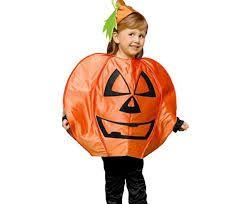 Disfraz Calabaza Infantil Para Niños Ideal Para Tu Fiesta De Terror De Halloween En Sevilla Tienda Online Www Martin Halloween Disfraces Disfraz Disfraces