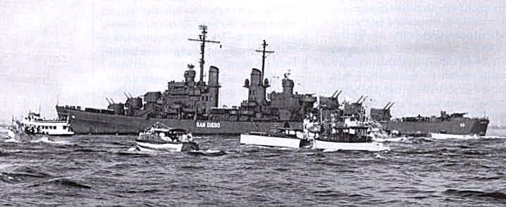 pin on usn light cruisers 35 pin on usn light cruisers 35