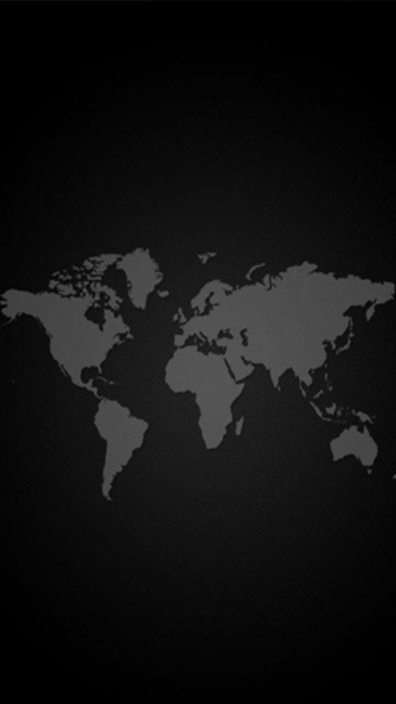 Iphone X Background 4k World Map Iphone 5 Background Elegant World Map Game Iphone Wallpapers Iphone 5 S 4 S 3g Wallpapers Of World Map Iphone 5 Background 5771