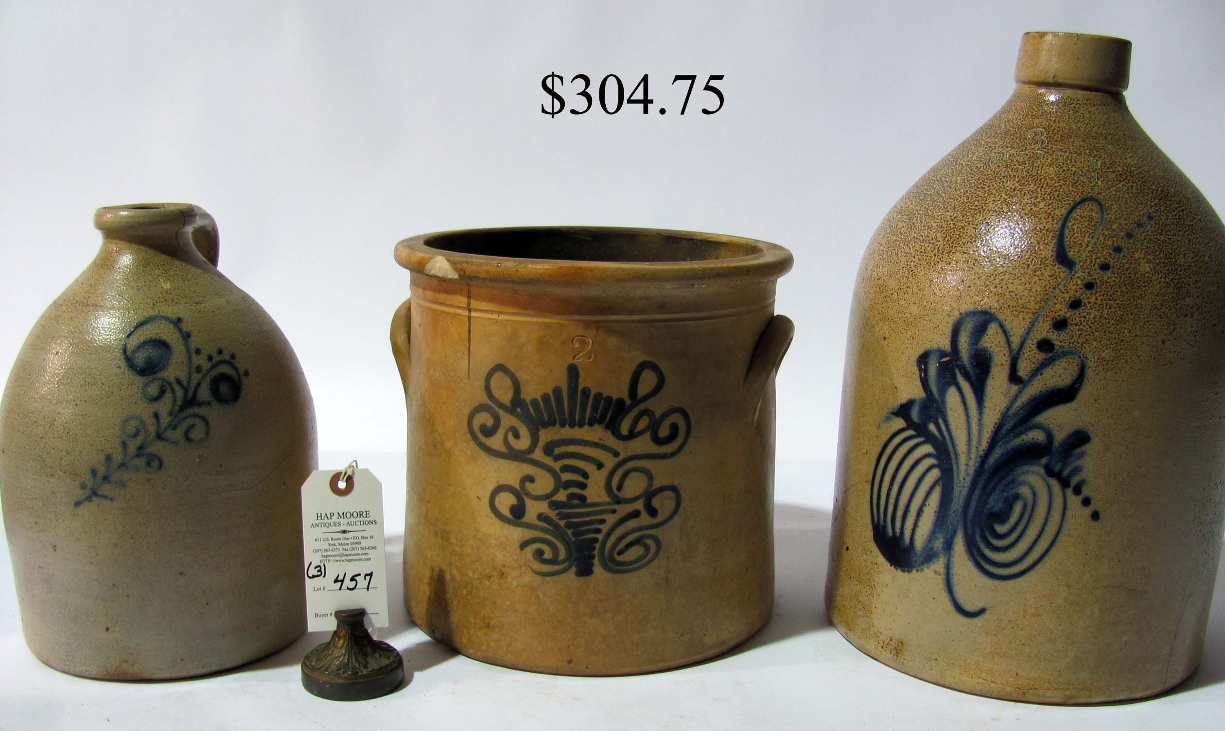 Image Result For Bennington Pottery Marks Bennington Pottery Pottery Marks Pottery