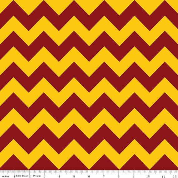 Nice Maroon And White Chevron Fabric Images - Bathtub for Bathroom ...