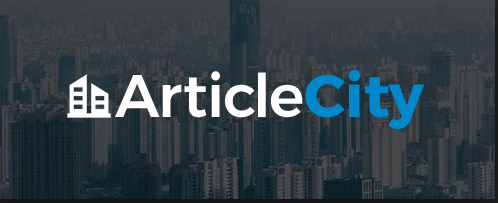 articlecity.com