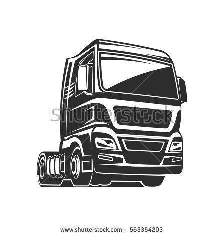 Résultat De Recherche D Images Pour Coloriage Camion Scania