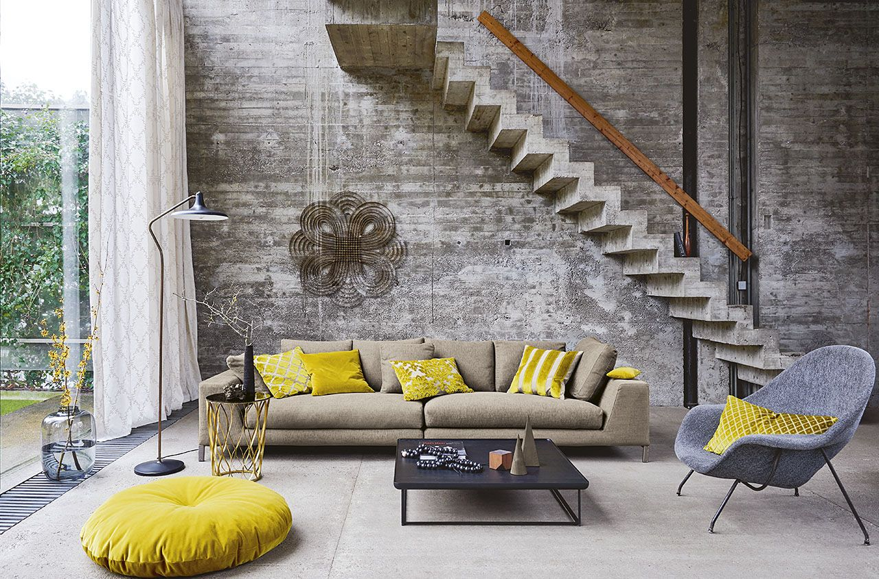 chivasso jab anstoetz group interior design