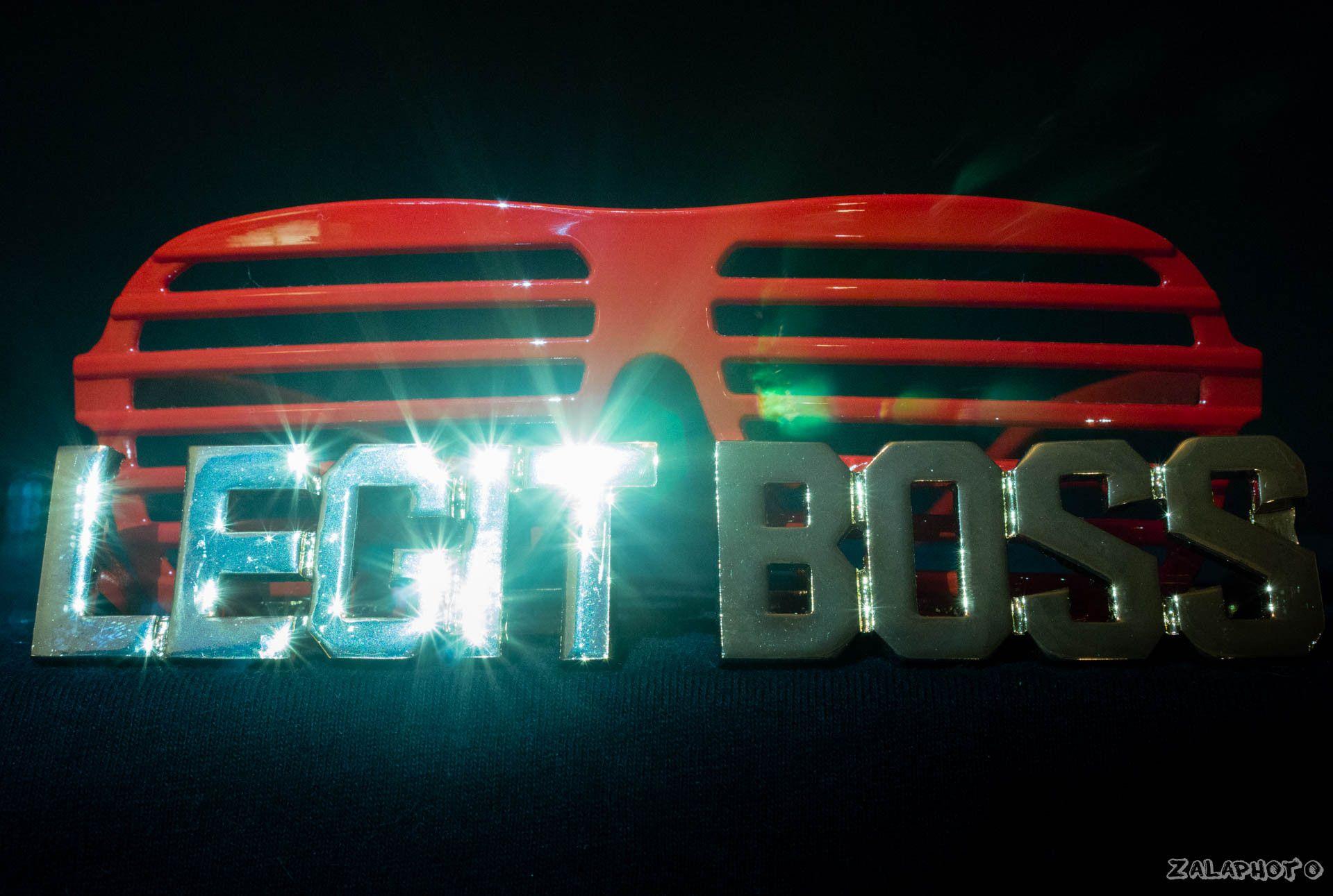 7a3016785 Sasha Banks Legit Boss Rings and Red Shades   Sasha Banks   Sasha ...
