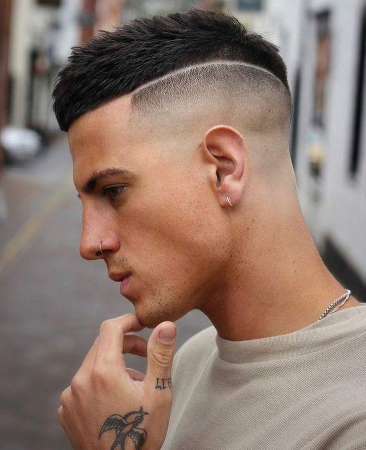 22+ Cap coiffure apprentissage le dernier