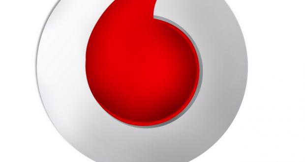 طريقة معرفة رصيد فودافون بالكود للاستعلام عن الرصيد ميكساتك Company Logo Tech Company Logos Vodafone Logo
