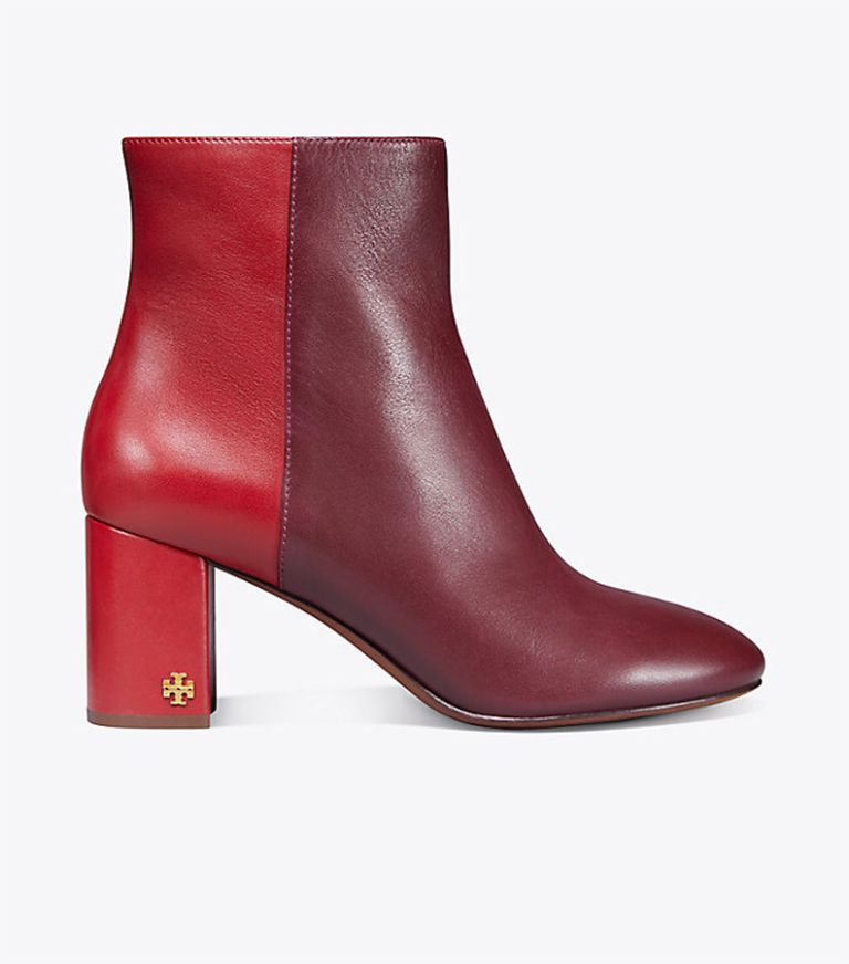 db2ebb555f8b ... Even Bigger Markdowns on Their (Super Cute) Sale Section - Here s What  to Buy! Multi-Colored Bootie. Multi-Colored Bootie Bootie Boots