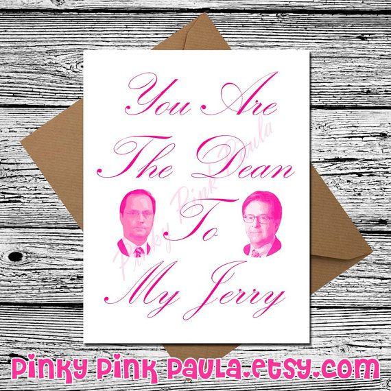Making A Murderer Anniversary Card Steven By Pinkypinkpaula
