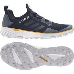 Adidas M Terrex Speed Ld | Eu 42 / Uk 8 / Us 8.5,Eu 45 1/3 / Uk 10.5 / Us 11,Eu 46 / Uk 11 / Us 11.5 #scarpedaginnasticadauomo