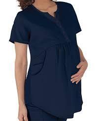 19a5c793e Resultado de imagen para uniformes de enfermeria para mujeres embarazadas. Encuentra  este Pin y muchos ...