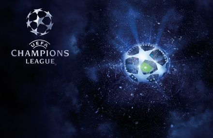 Http Www Facebook Com Fleetrentcroatia Dinamo Zagreb Zagreb Gnk Dinamo Zagreb Poster