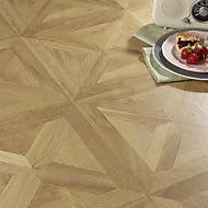 Excellent No Cost Laminate Flooring Parquet Ideas In 2020 Laminate Flooring Laminate Flooring Colors Flooring