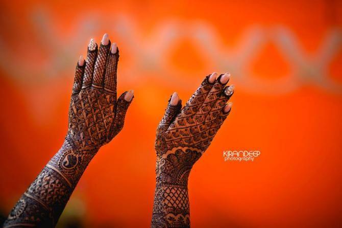 Image/Kirandeep Photography