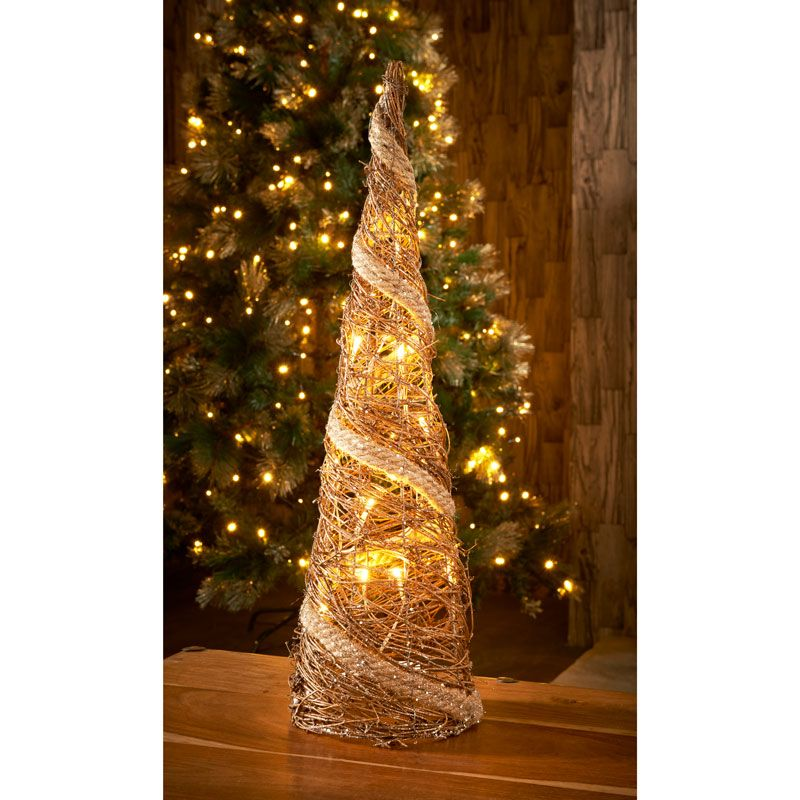 Exceptional #Christmas #christmasdecor #Christmastree #Decor #ChristmasTablewarm  #snowman #snowflake #santa. Decoration ...