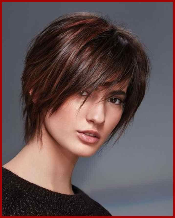 1001 Ideen Für Kurze Haare Stylen Anleitung Und