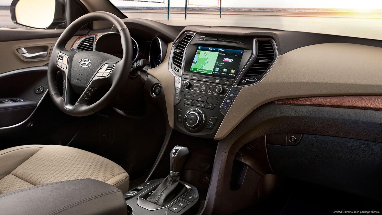Pin On Interiores De Hyundai