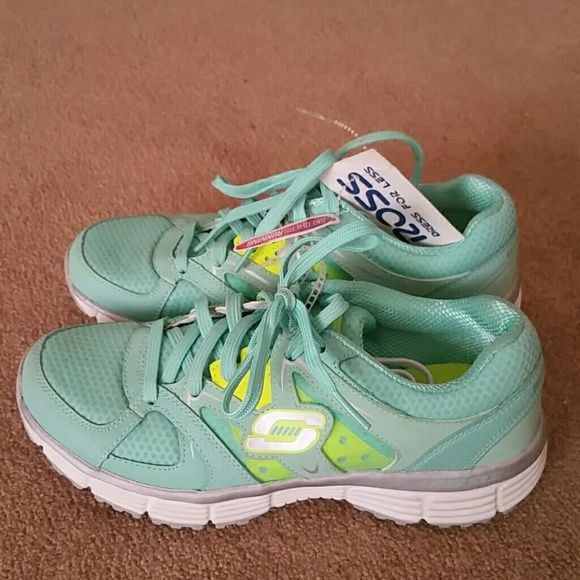 Shoes Outlet - Sketchers Sport athletic shoes size 11 NEW WITH TAGS Blue