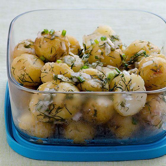 Russian potato salad recipe on yummly yummly recipe potato russian potato salad recipe on yummly yummly recipe forumfinder Image collections