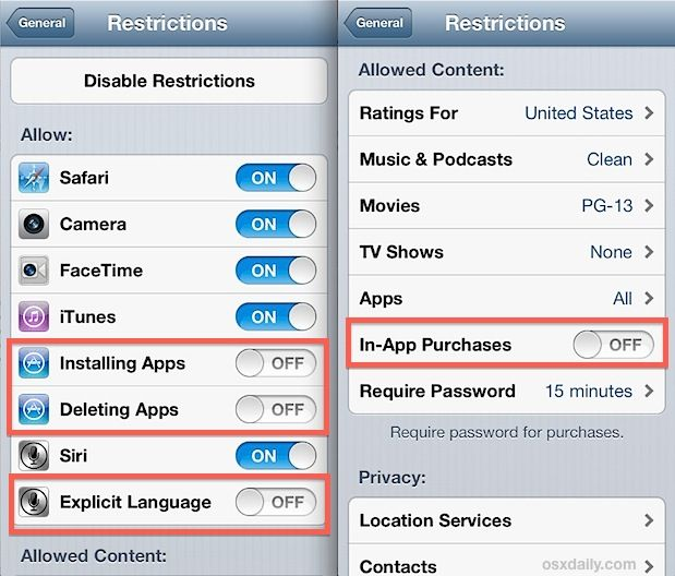 488db037ef1d9e6ad1fd82eba2a2f018 - How To Get Rid Of Restrictions On An Iphone