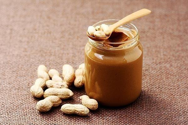 7 Creative Peanut Butter Breakfast Ideas