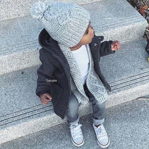 Babes #boywinteroutfits #boywinteroutfitschildren #boywinter #boywinterclothes #boywinterclotheschildren #boywinterclotheskidsfashion #boywinterclothestoddler #babykidclothesandideas