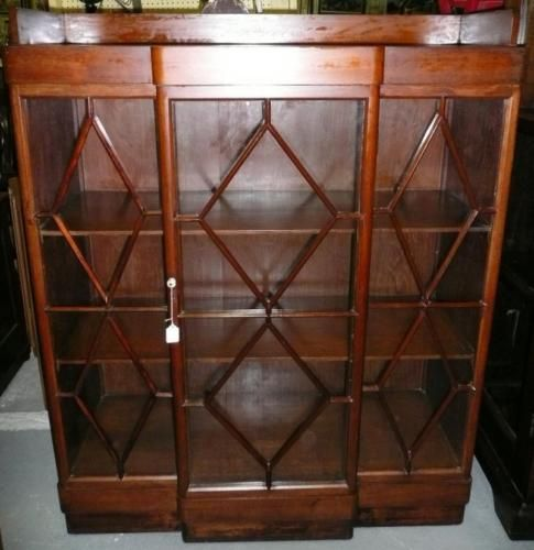Antique Dressers and Vanities From the Early 1900 s   eBay. Antique Dressers and Vanities From the Early 1900 s   eBay