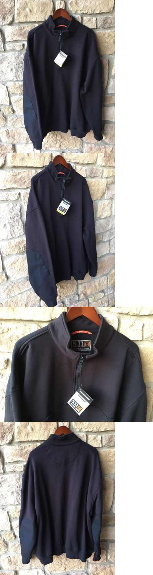 Ariat Fr Shirts Ebay   RLDM