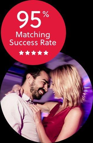 Eurostar dating