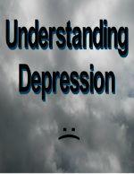 #Dependencies