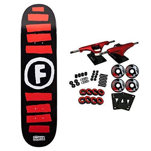 Foundation Skateboard Complete Doodle Stripe Black 8 0 Online Skateboard Shop Dailyskatetube Com Foundation Skateboards Skateboard Skateboard Decks